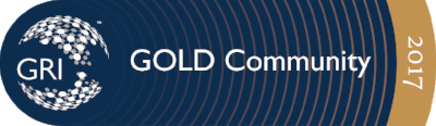 GRIGold-Logo_small.png