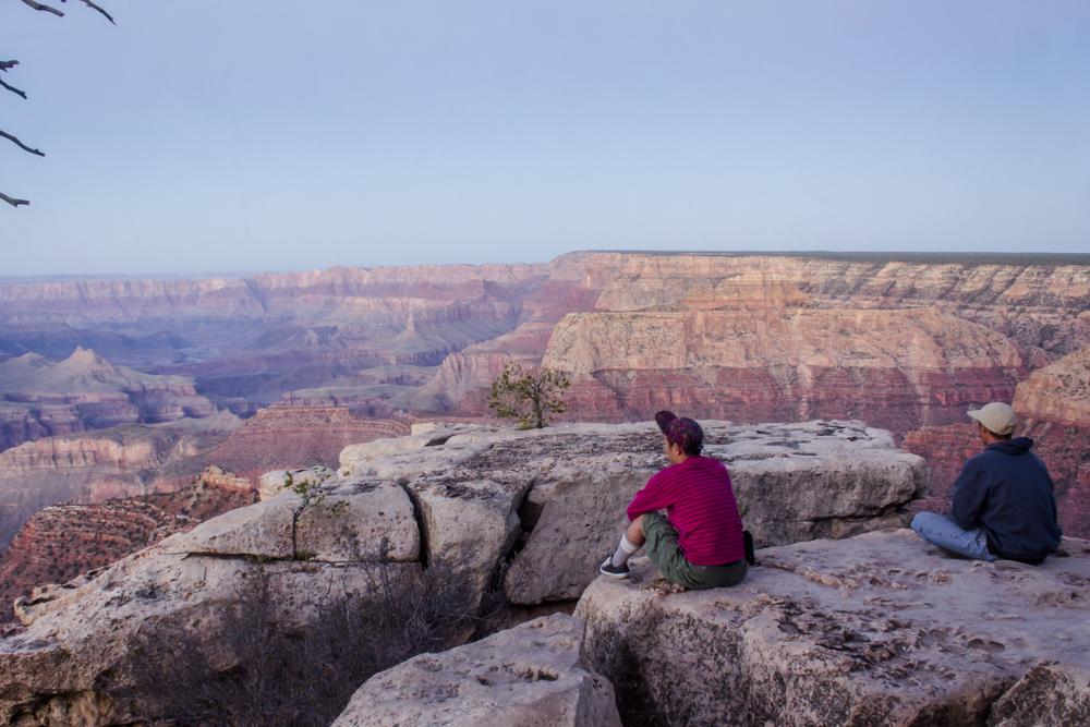 Grand Canyon South Rim 1.jpg