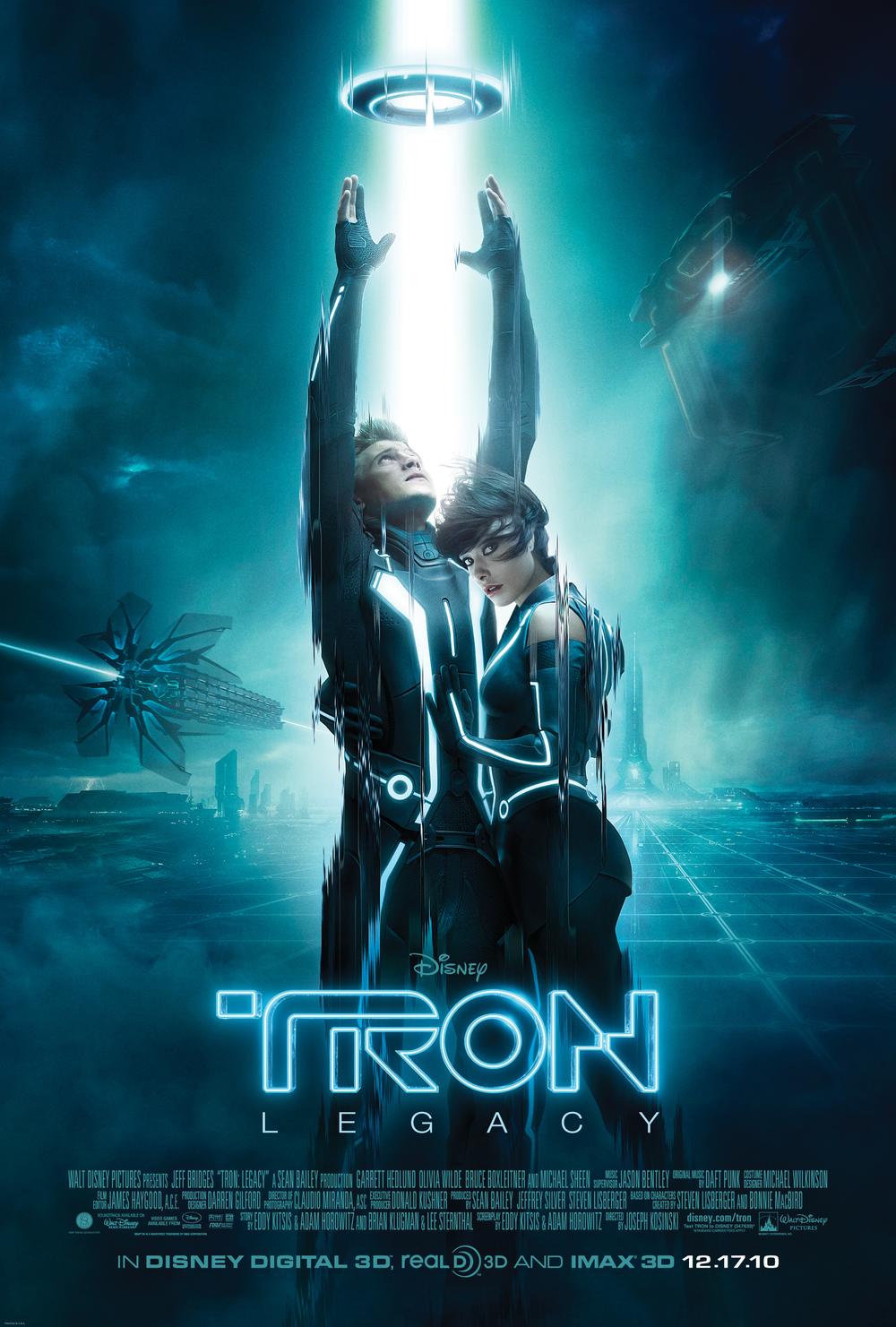 tron_legacy_final_poster_hi-res_01.jpg