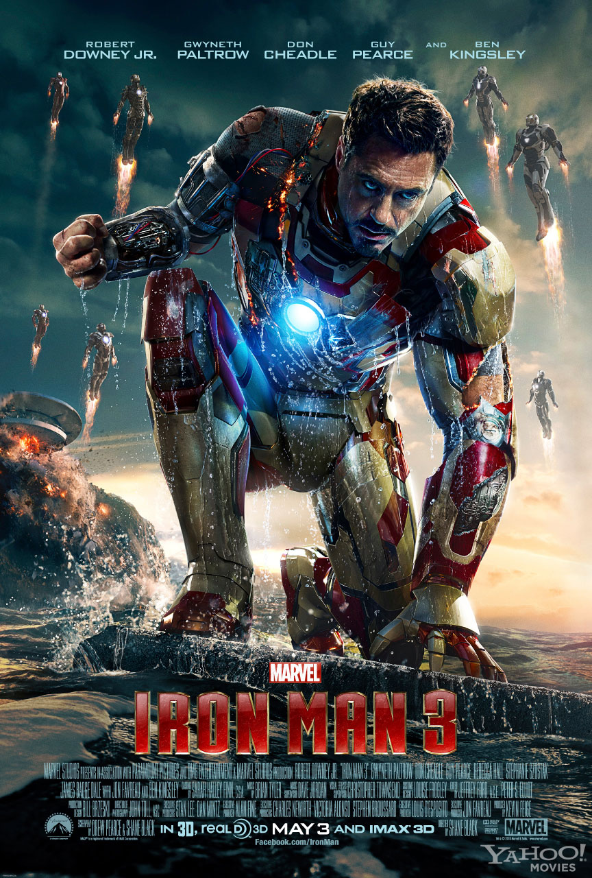 iron-man-3-international-poster.jpg