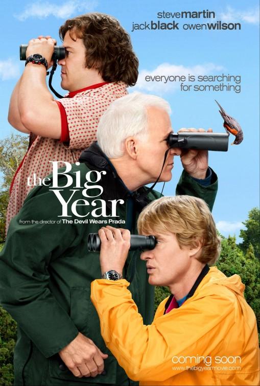 big_year.jpg