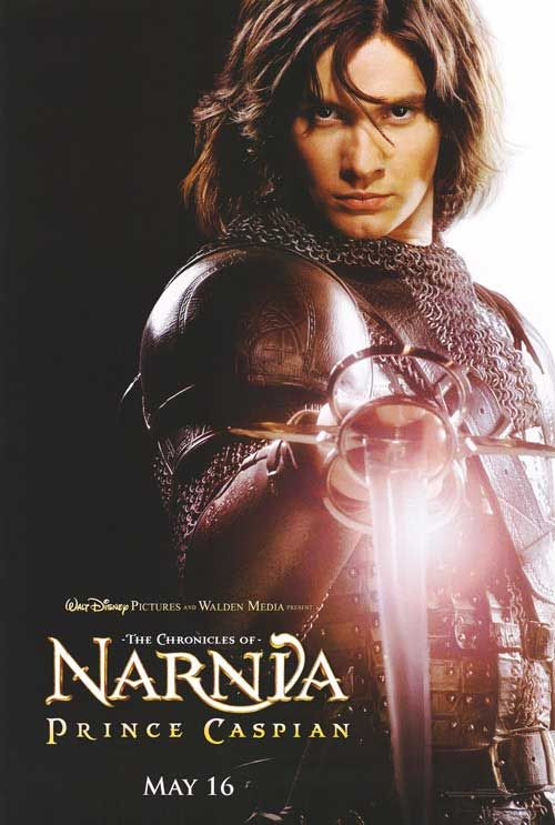chronicles_of_narnia_prince_caspian_ver3.jpg