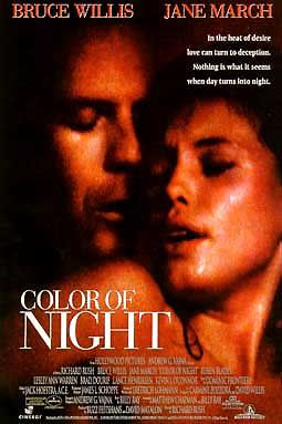 color_of_night.jpg