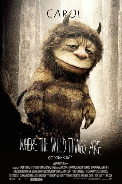 where-the-wild-things-are-poster.jpg