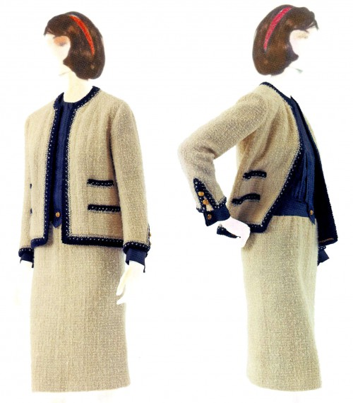 chanel-day-suit-1963-68-500x570.jpg