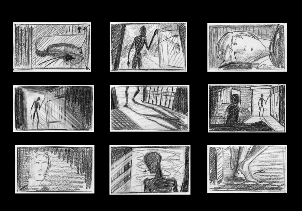 storyboards_03.jpg