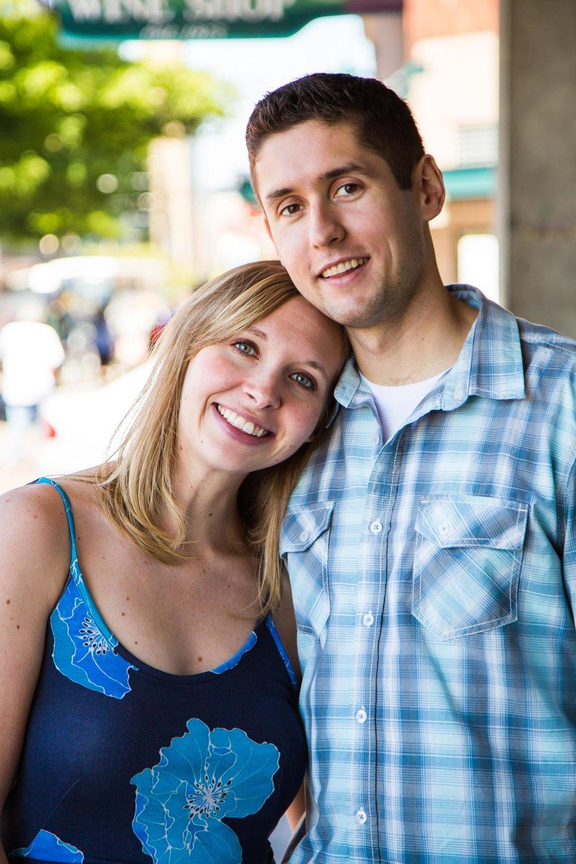 BM_Engagement-19.jpg