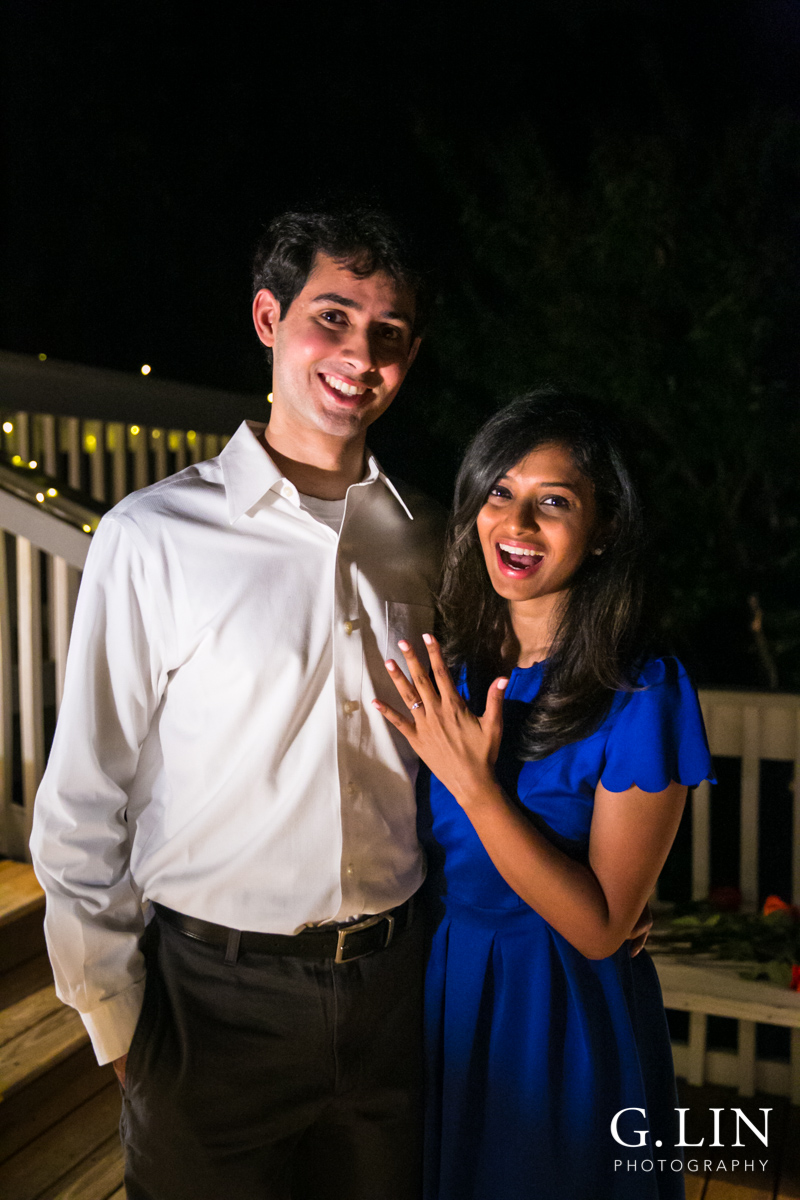 Raleigh_Engagement_Photography_Chirag-145.jpg