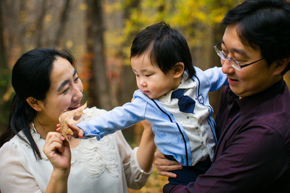 Durham_Family_Photographer_Yoo-84.jpg