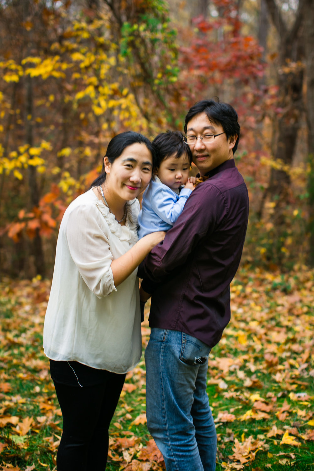 Durham_Family_Photographer_Yoo-92.jpg