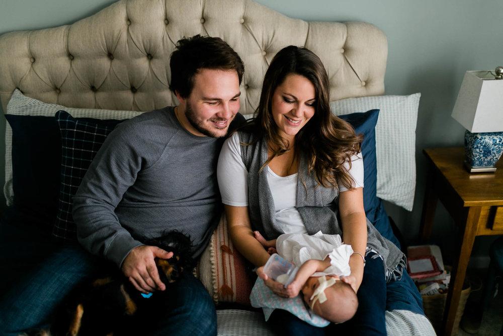 Durham-Newborn-Photographer-4.jpg