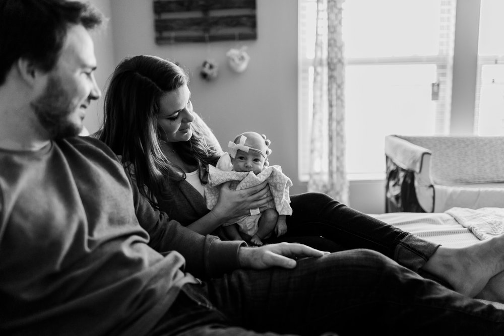 Durham-Newborn-Photographer-8.jpg