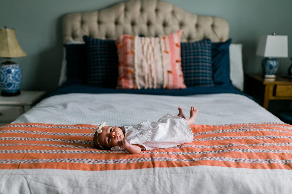 Durham-Newborn-Photographer-27.jpg