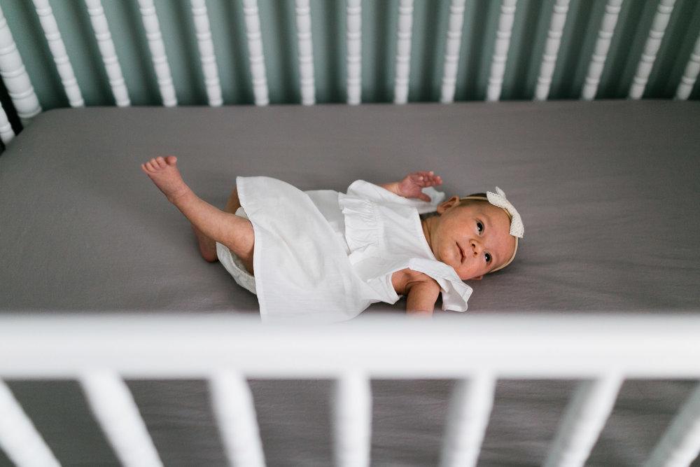Durham-Newborn-Photographer-40.jpg