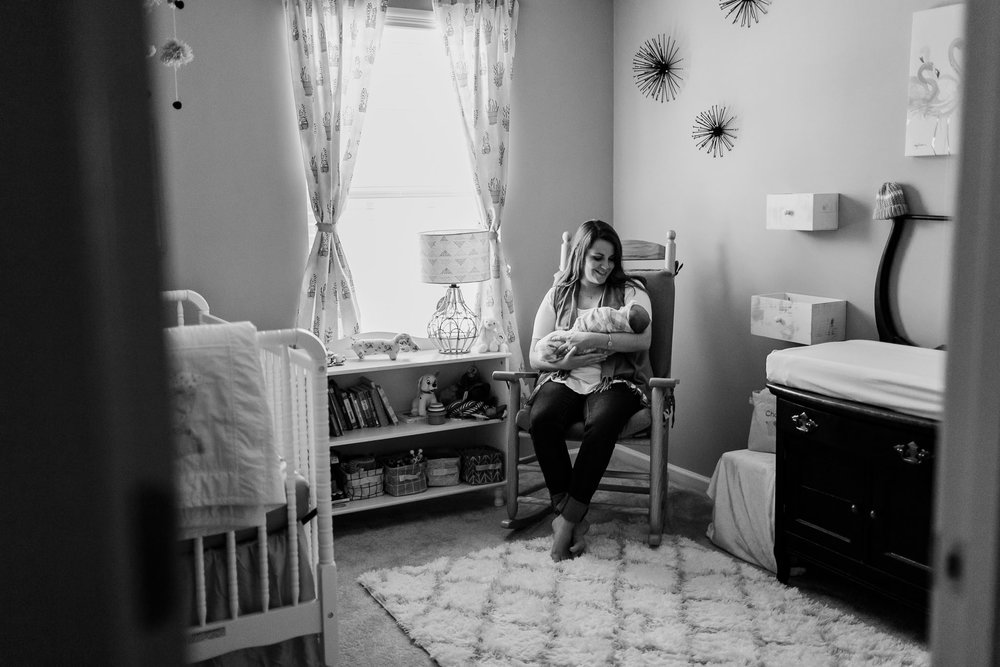 Durham-Newborn-Photographer-48.jpg