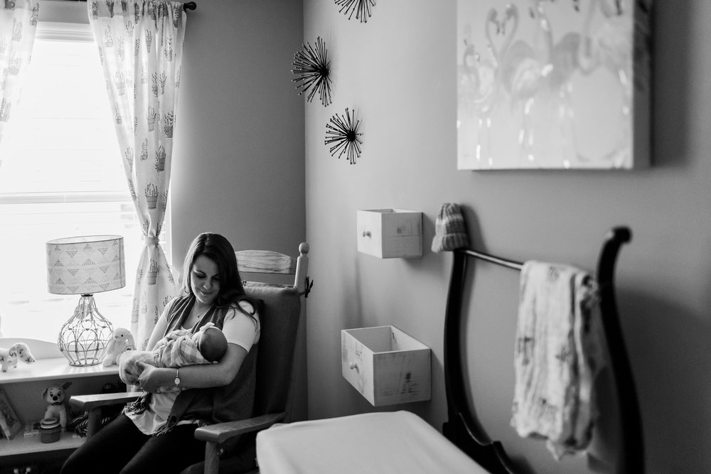 Durham-Newborn-Photographer-52.jpg