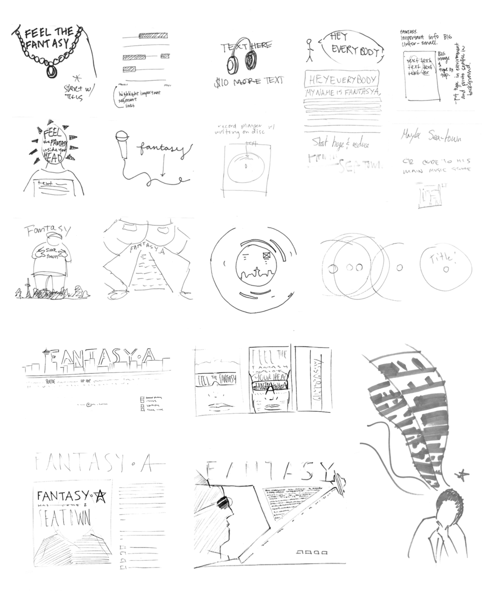 fantasyA_sketches