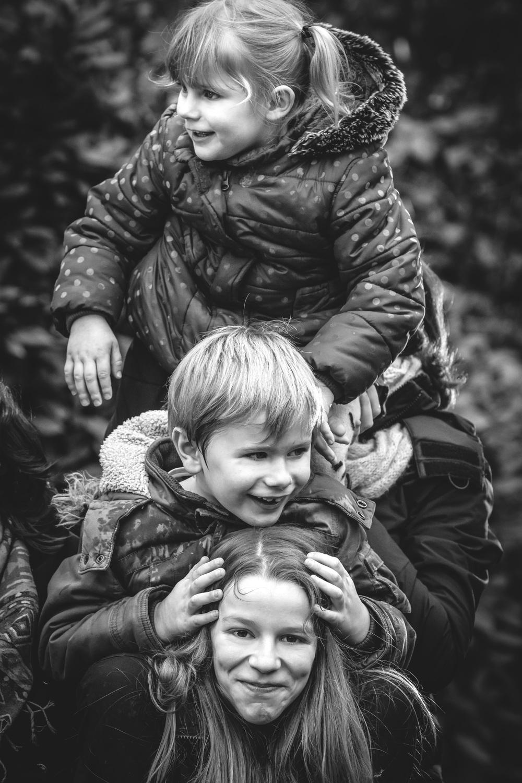 Norwich photographer