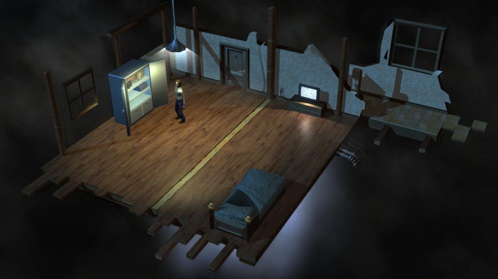 HotelScene1.jpg