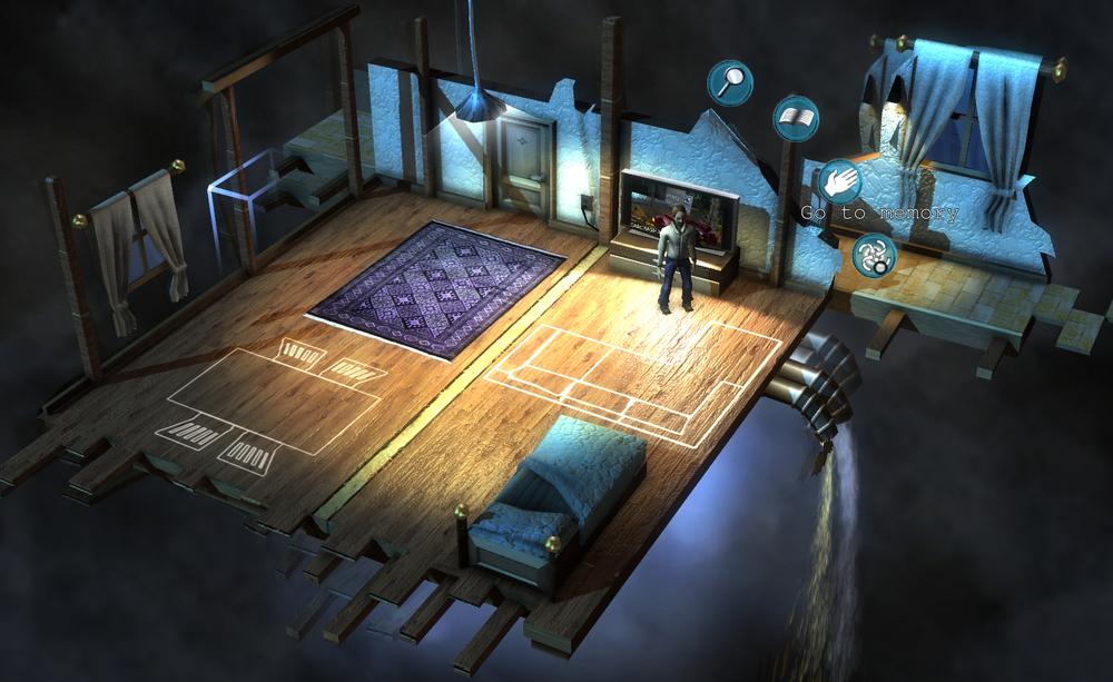 HotelScene2.jpg