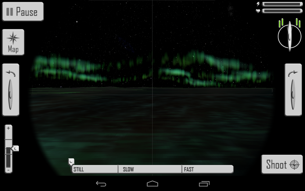 Scapa Flow auroras.png
