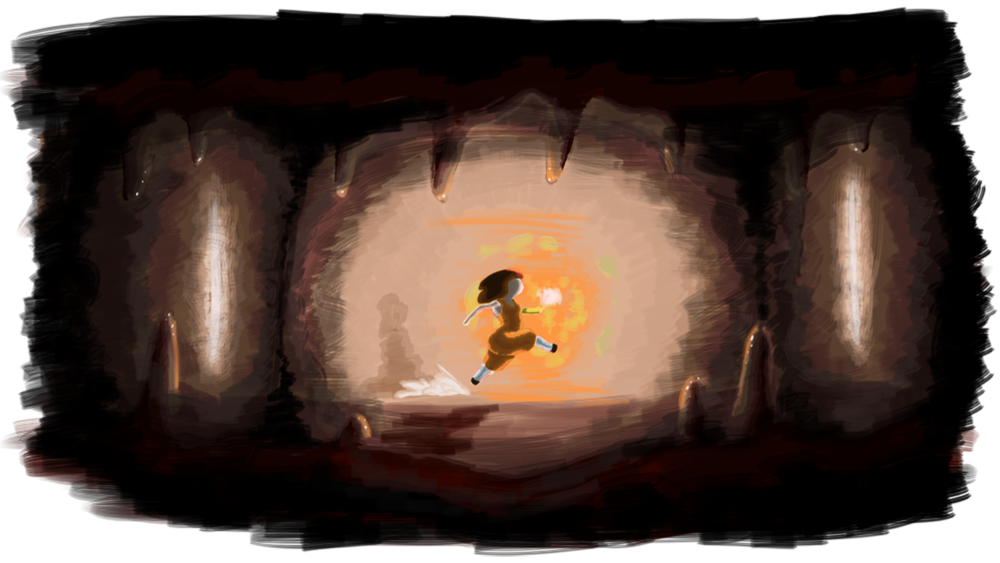 bonnie-caves.png