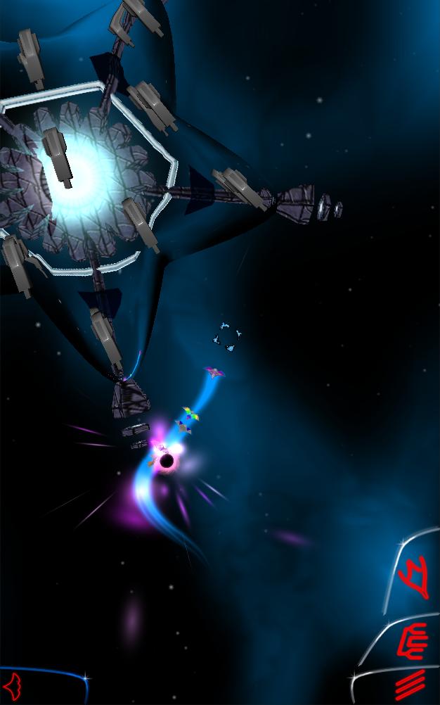 SpaceStingrays_METCommander.png