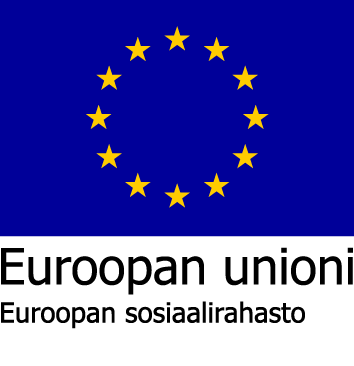 EU_ESR_FI_vertical_20mm_rgb.png