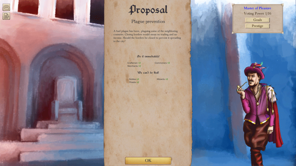 KingsCouncil_full_proposal.png
