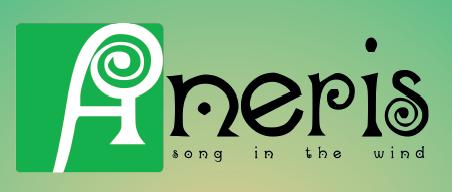 Aneris_logo.png