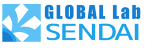 Global Lab Sendai