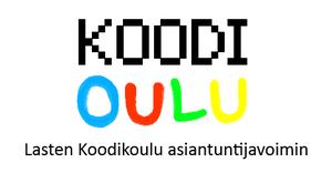 KoodiOulu