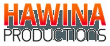 content_hawina_logo_web.png