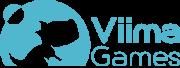 viima-games.png