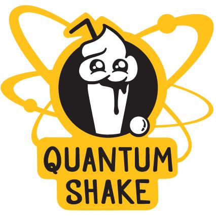 quantumshake logo.png