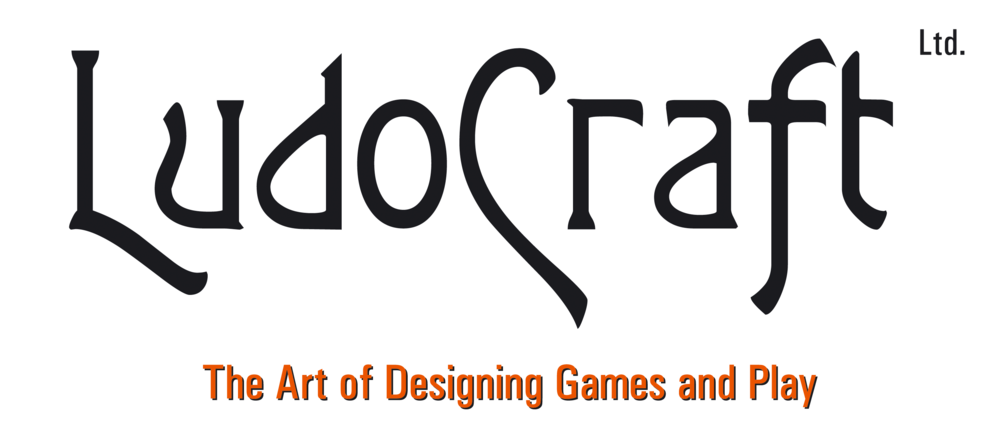 ludocraft_logo.png