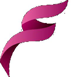 fantastec-logo.png