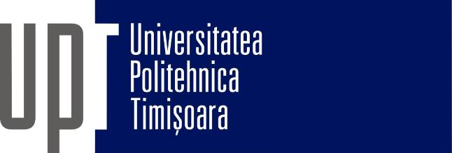 Timisoara logo.png