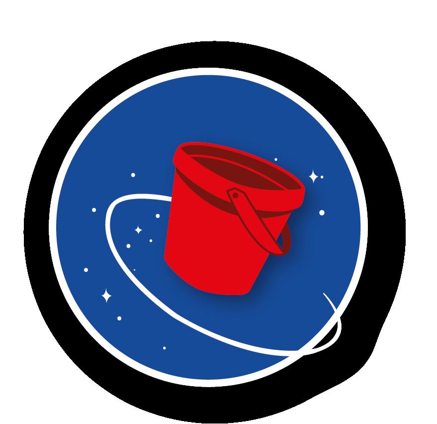 moonatees_logo-10.png