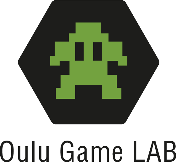 Oulu Game LAB