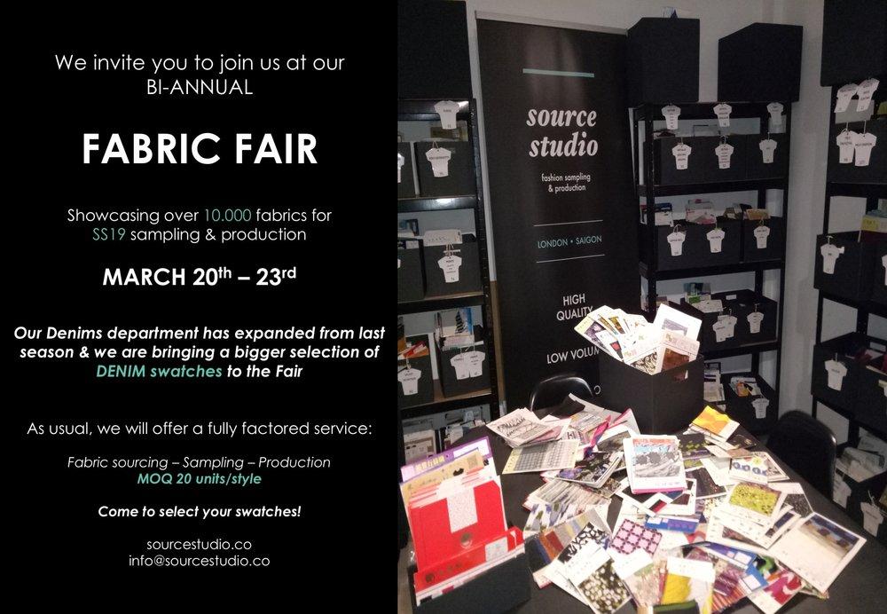 Fabric Fair - Social Media.jpg