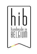 handmadeinbelgium
