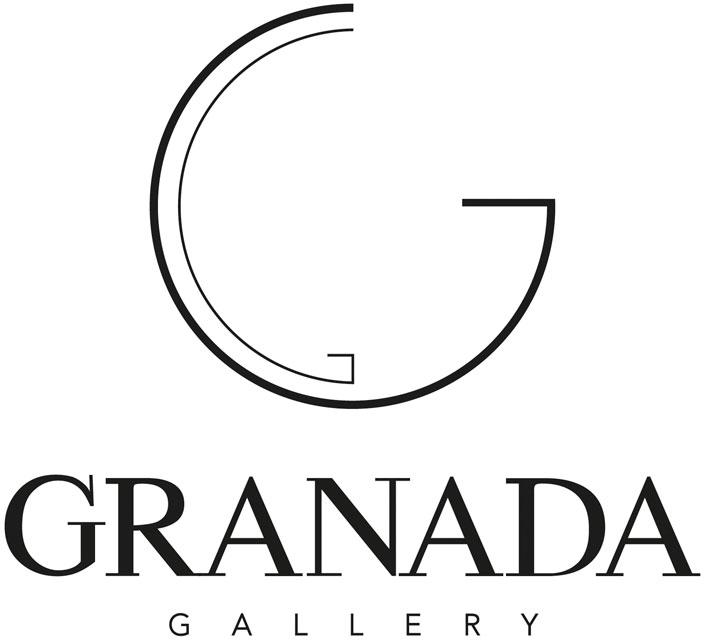 GranadaGallery-Logo.jpg