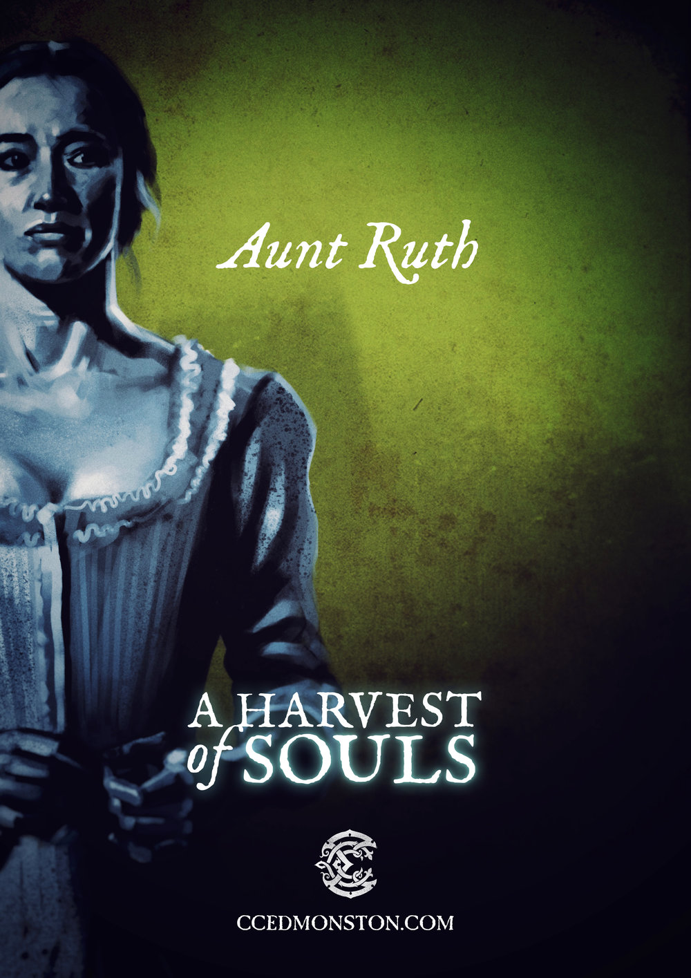 Aunt Ruth.jpg