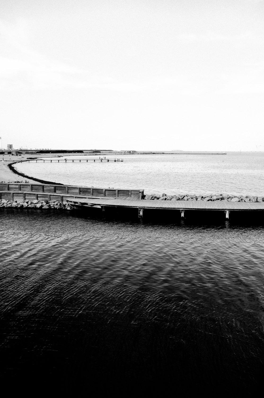Kastrup Strandpark, Denmark