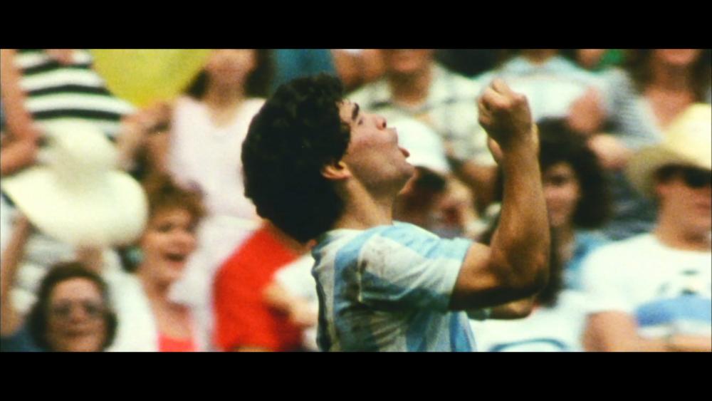 Maradona Celebrate.png