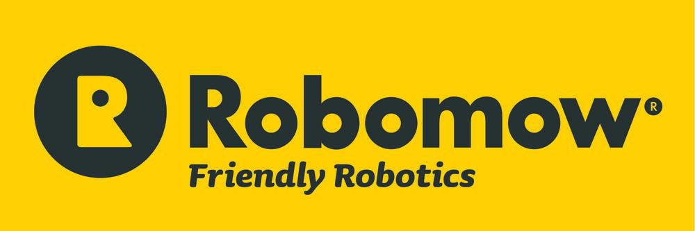 Robomow_www.aimfast.se.jpg