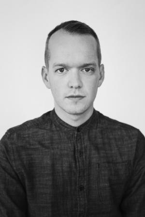 Portrait af Jónasi.jpg