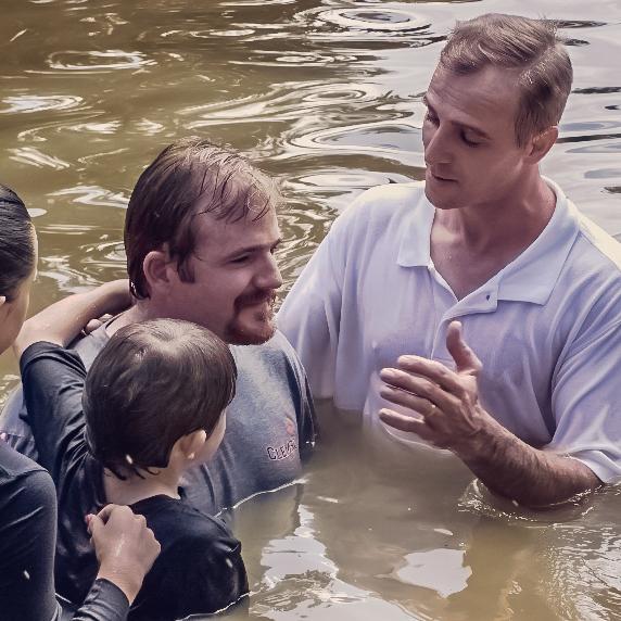 WoGCC-Baptism1-0372.jpg