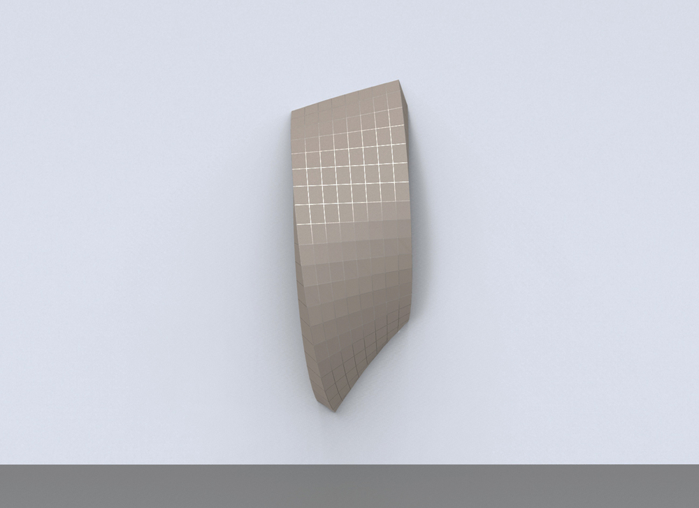 leafmobius1.jpg